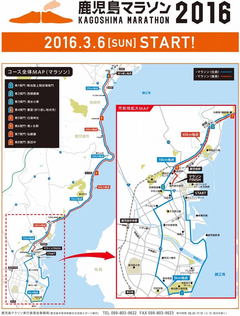 fullmarathon2016pdf1222